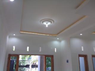 spesialis pemasangan plafon rumah murah,spesialis pemasangan plafon rumah murah surabaya barat,spesialis pemasangan plafon rumah murah kecamatan tandes