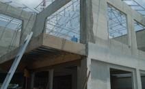 jasa renovasi rumah gresik